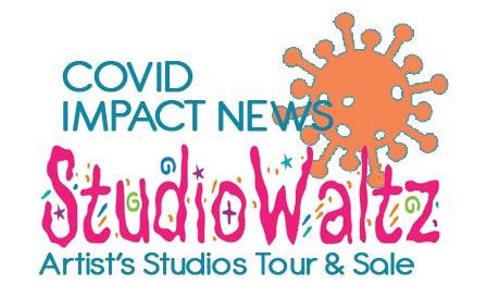 COVID news update